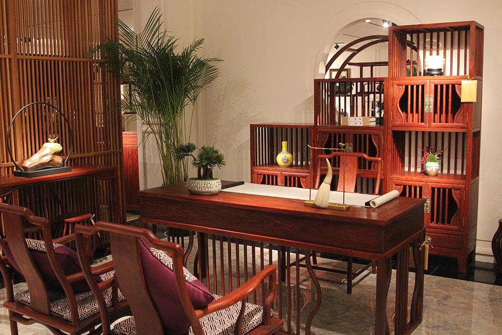 日式的欲说还休,田园风的清新还是新中式的雅致,都与家居摆设透露着图片